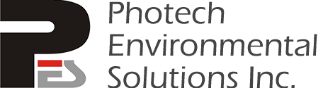 Photech Environmental Solutions